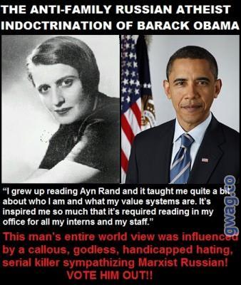 Indoctrination