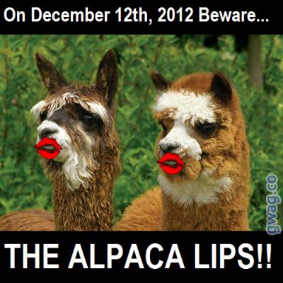 alpacalips