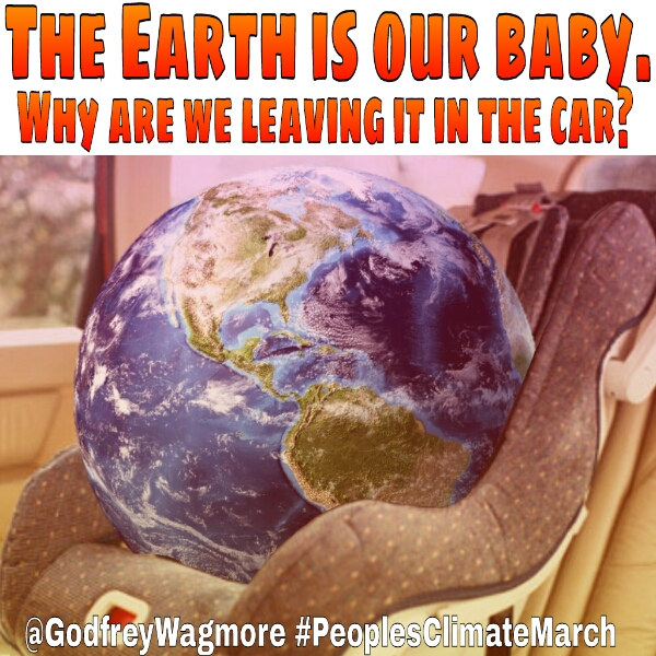 earthbaby2