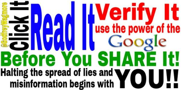 wpid-verify.jpg